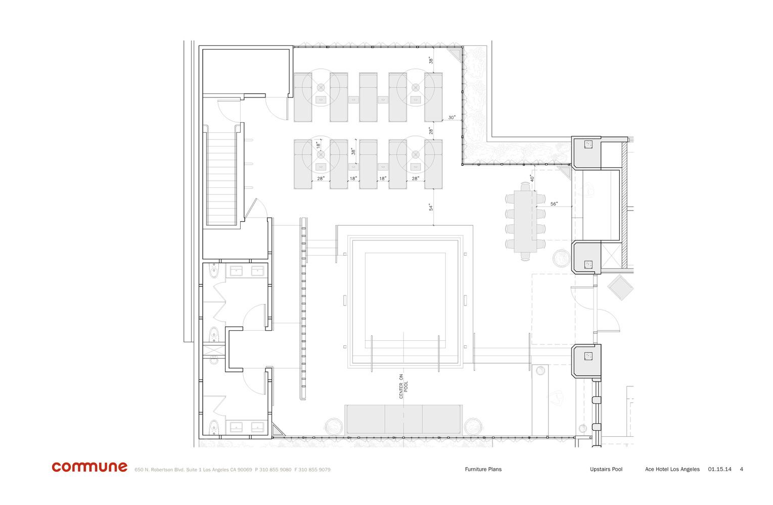 ACE-LA_Furniture-3