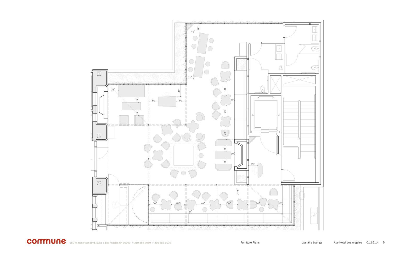 ACE-LA_Furniture-5