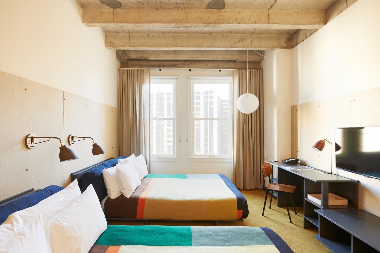 Ace_-_DTLA_-_Spencer_Lowell_-_Double_-_Bedroom