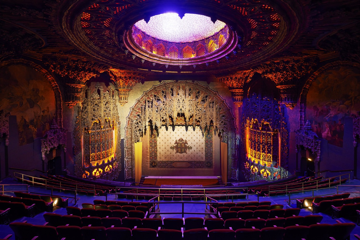Ace_-_DTLA_-_Theater_-_Spencer_Lowell_(Resized)