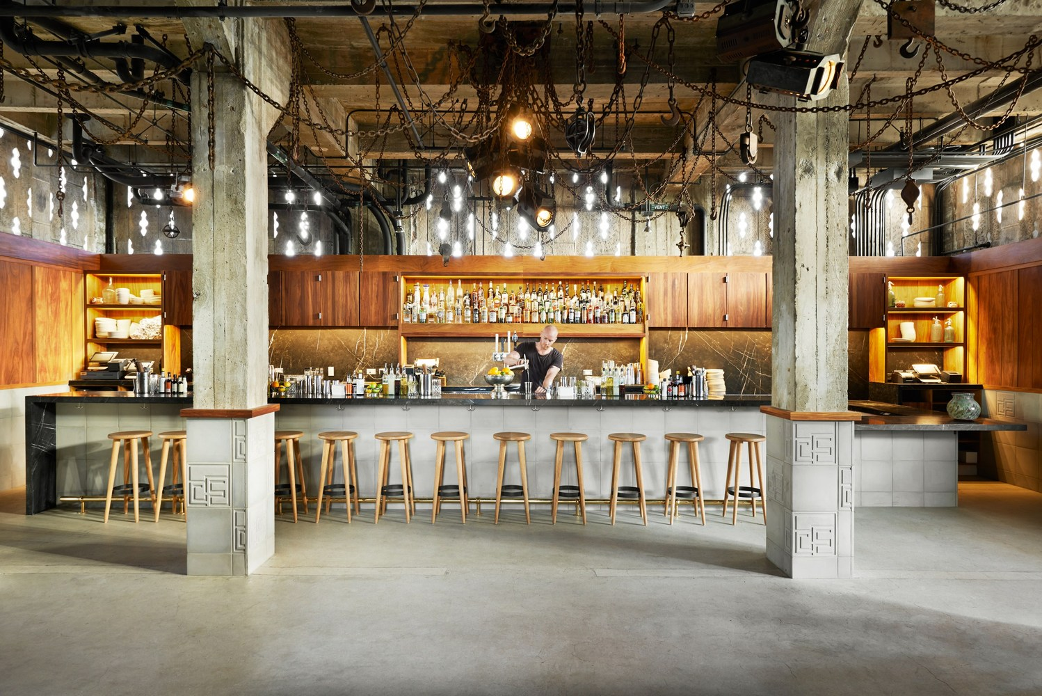 Ace_DTLA_-_Upstairs_Bar_-_by_Spencer_Lowell