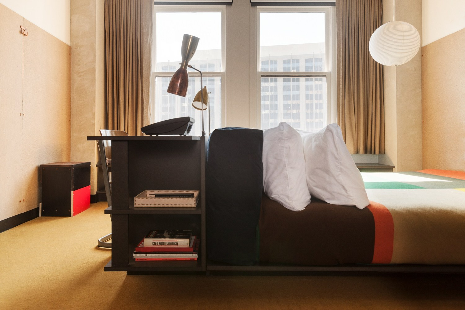 Ace_Hotel_Downtown_LA_-_Model_Room_-_Photo_by_Spencer_Lowell_-_010