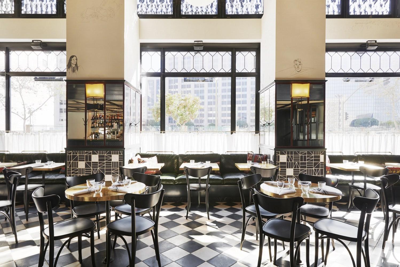 Ace_Los_Angeles-_243-_LA_Chapter_restaurant_2