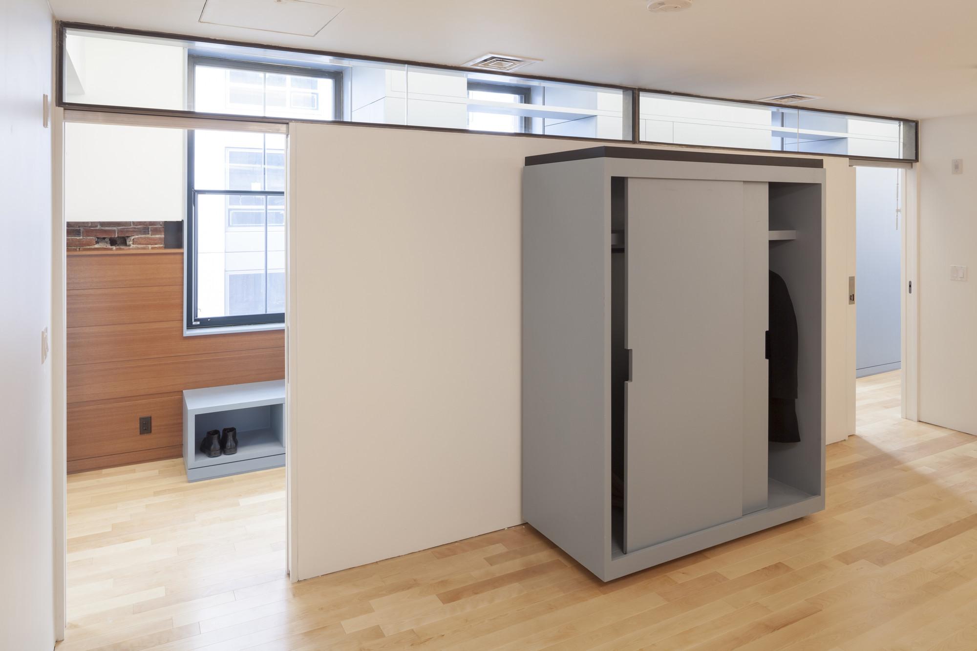 CUBE-design-research-hayden-int-bedroom2