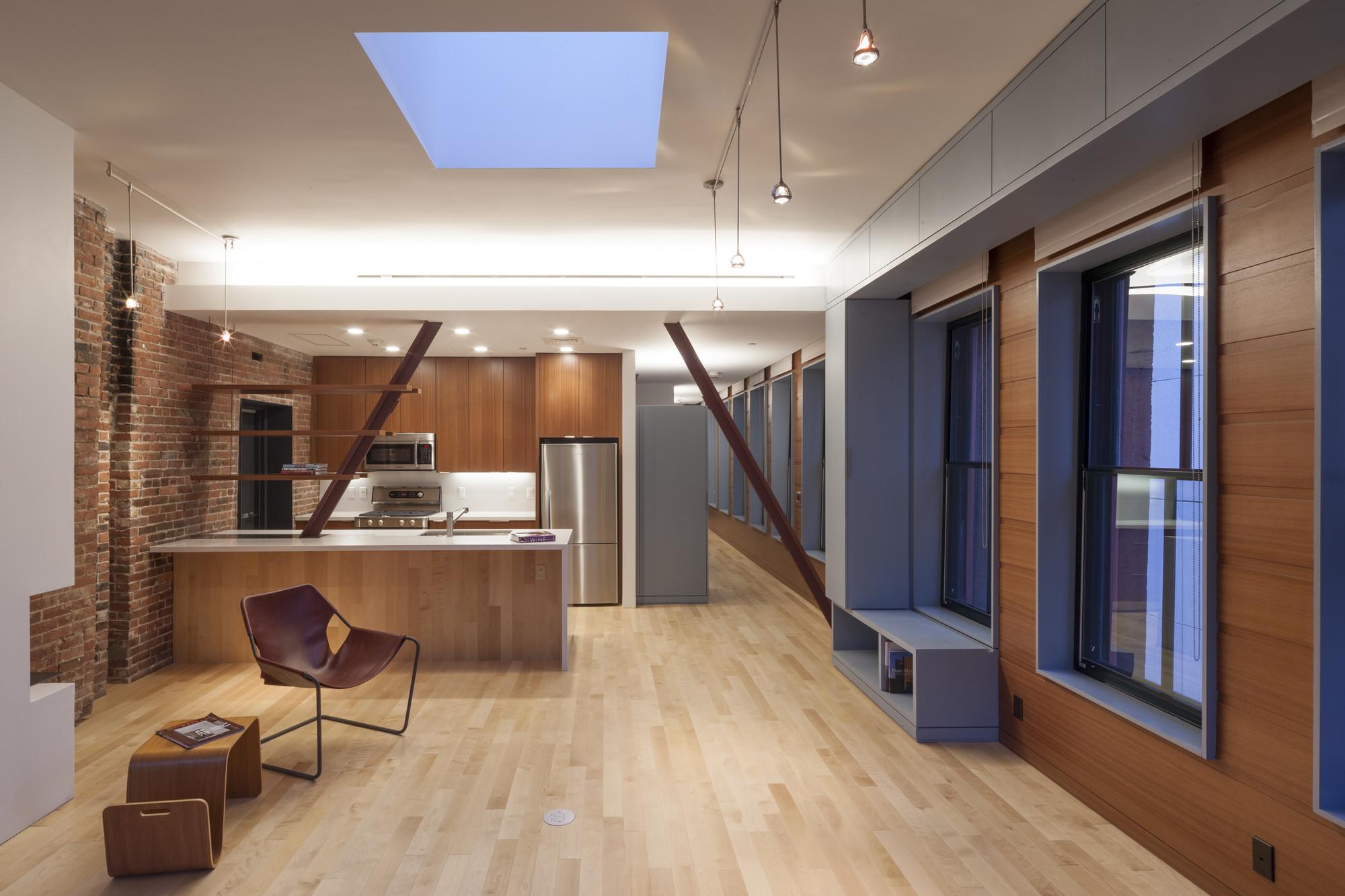 CUBE-design-research-hayden-interior-kitchen-5th-flr