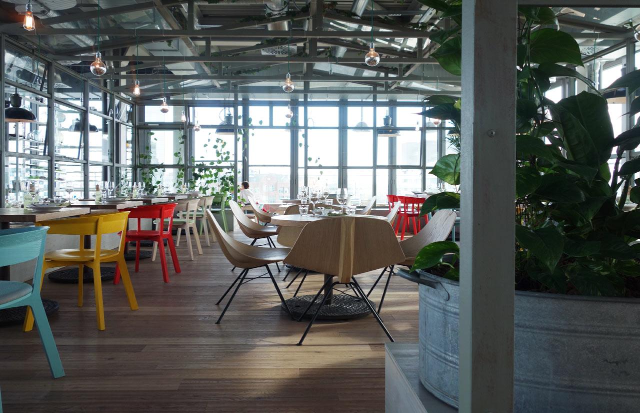 Destin-25Hours-Bikini-Berlin-Hotel-11-greenhouse