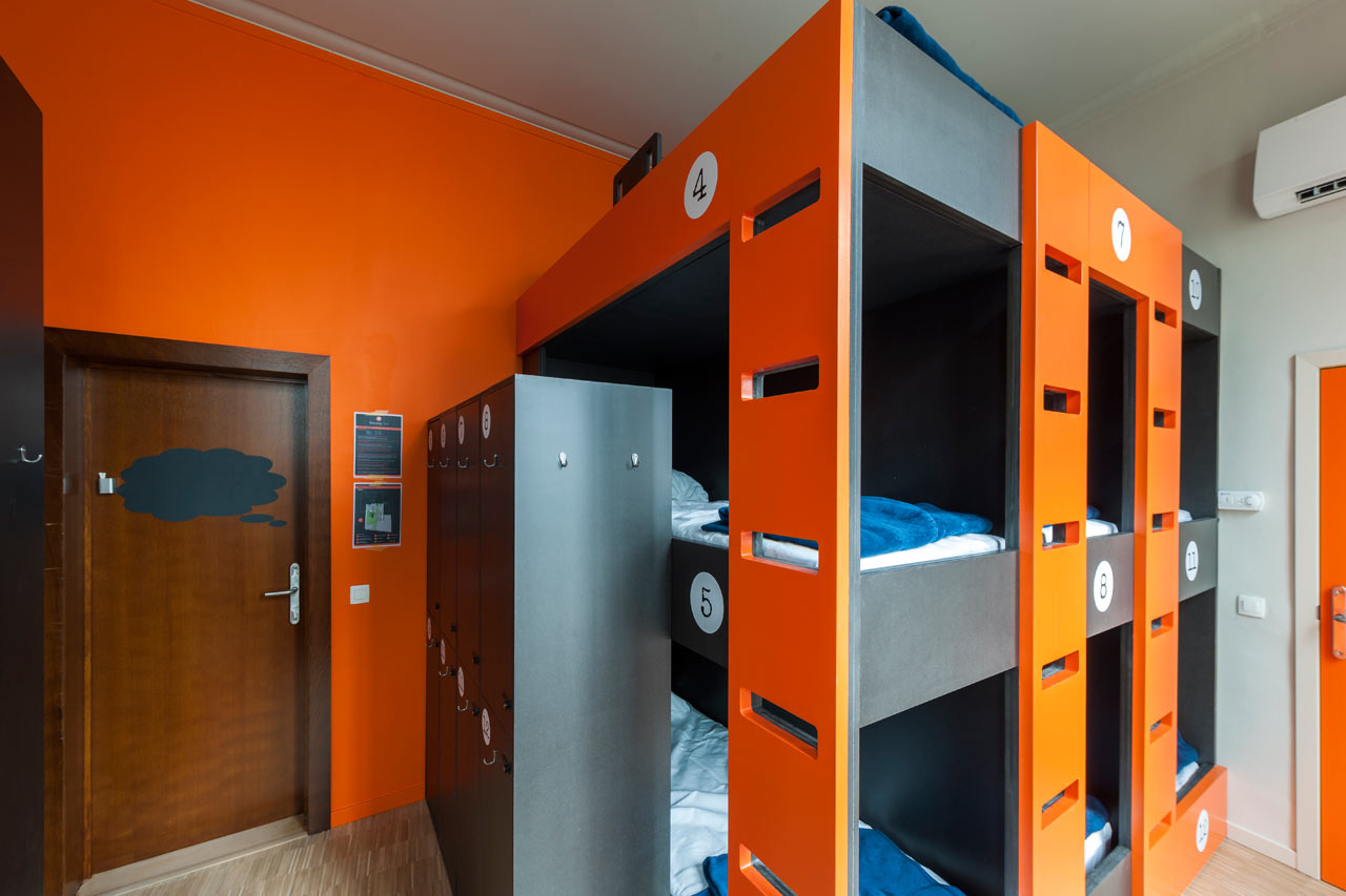 Destin-Backstay-Hostel-Ghent-21
