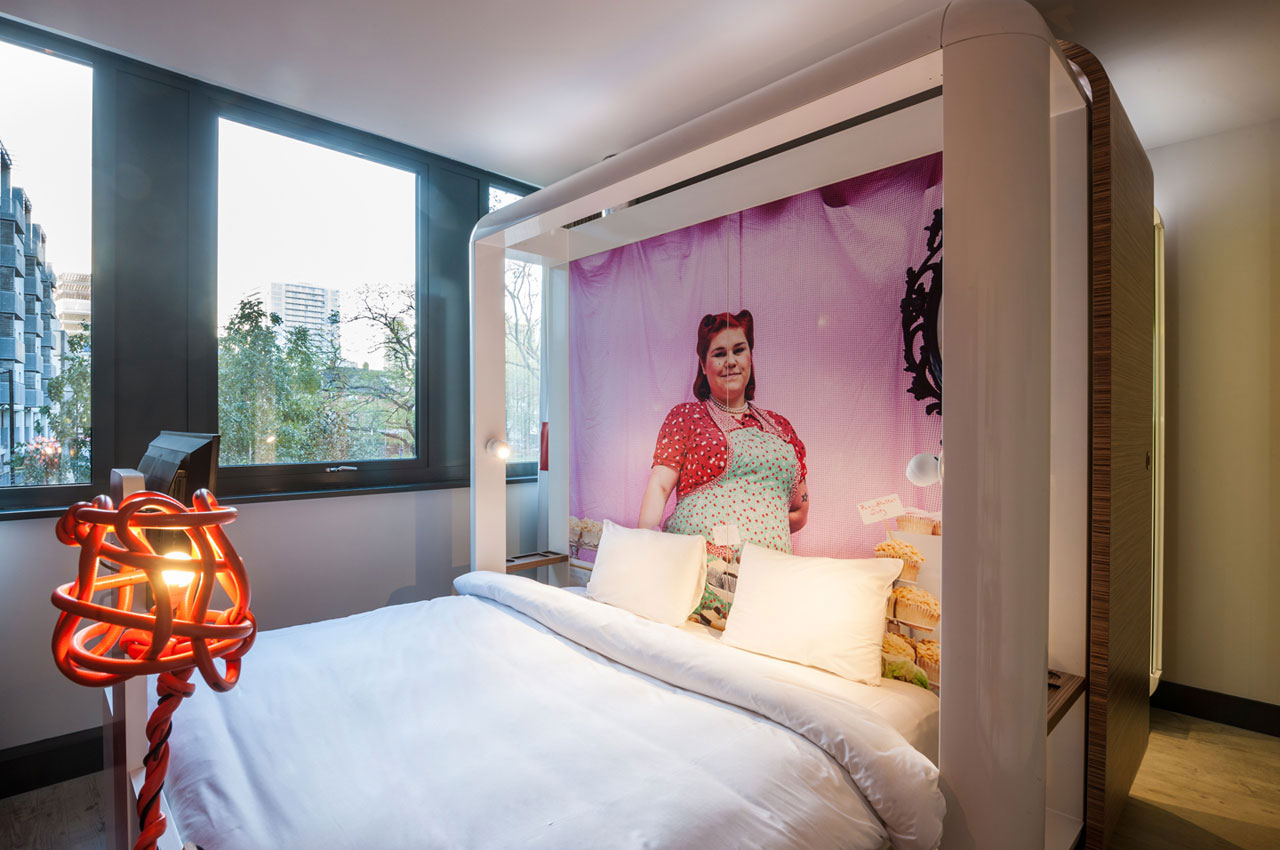 Destin-QBic-Hotel-London-Blacksheep-13