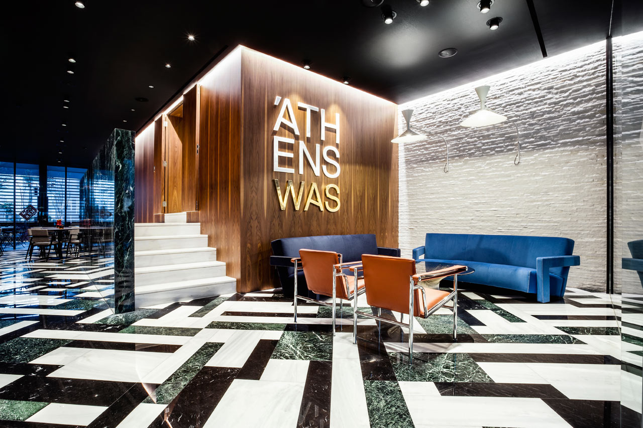 Destination-AthensWas-Hotel-Greece-1