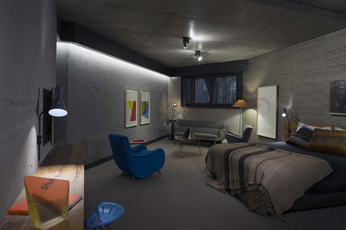 Hotel-Hotel-Canberra-by-Fendler-Katsalidis-Architects-and-Suppose-Design-Office_dezeen_ss_12