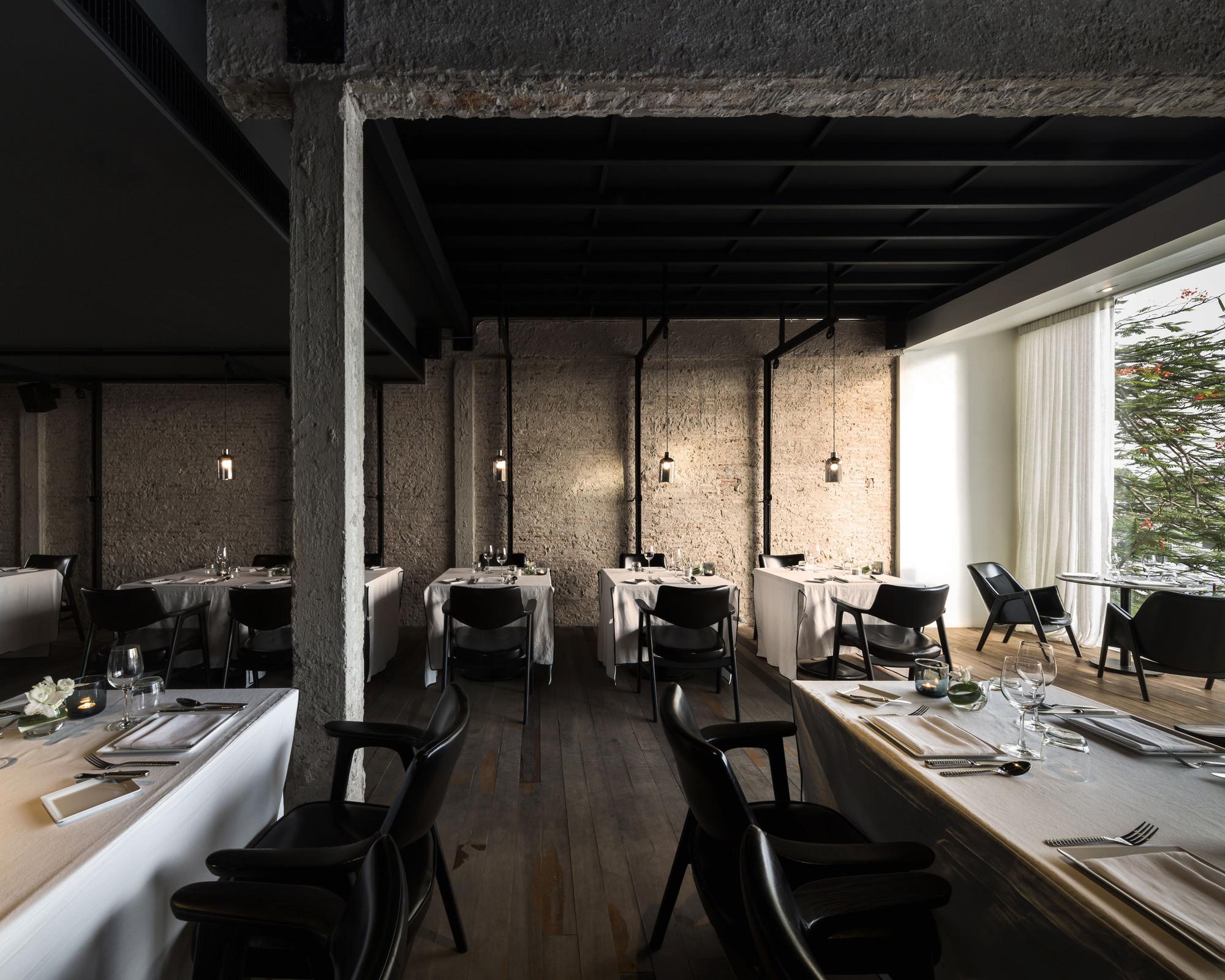 SALA-Restaurant-05