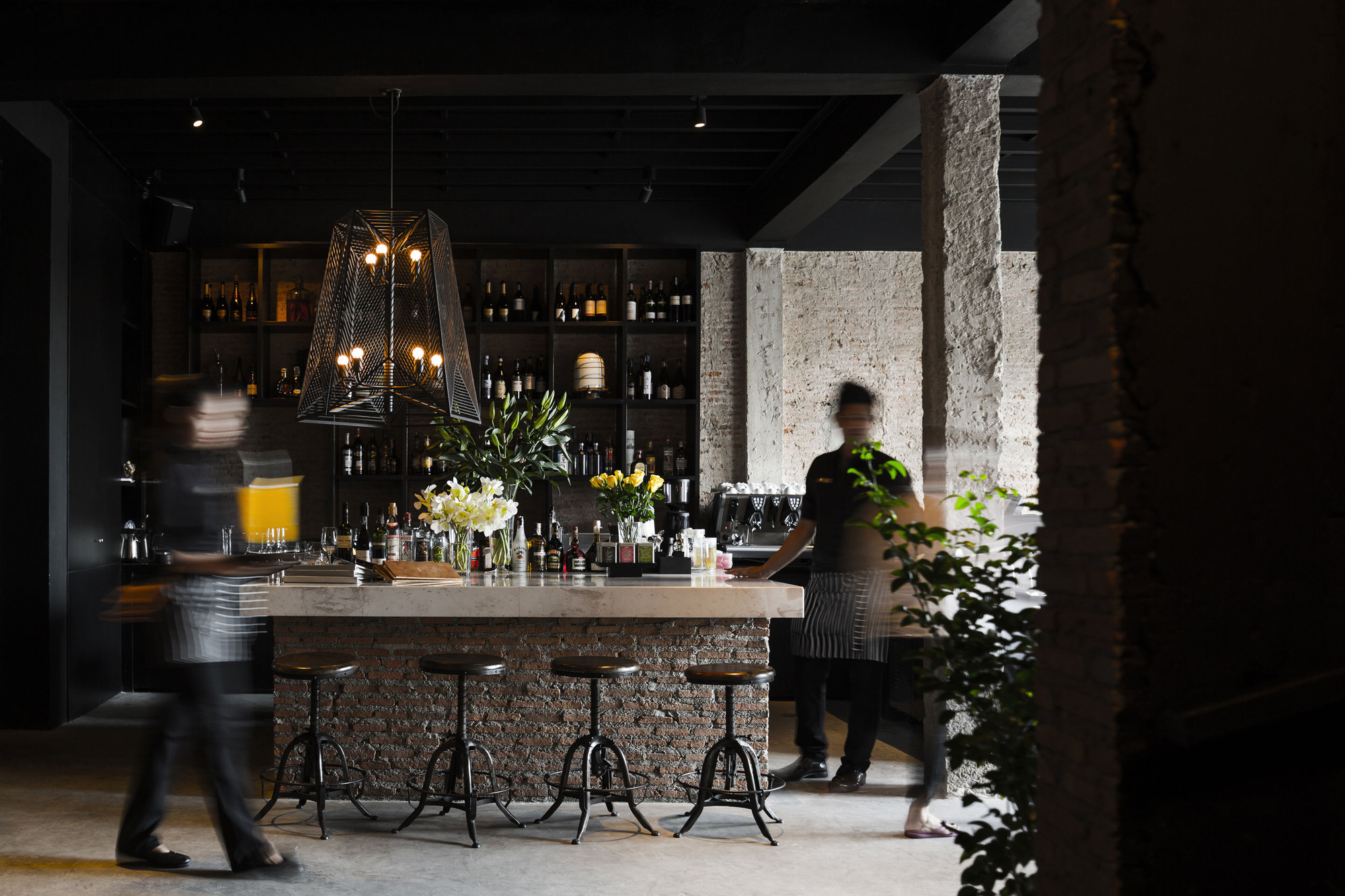 SALA-Restaurant-18