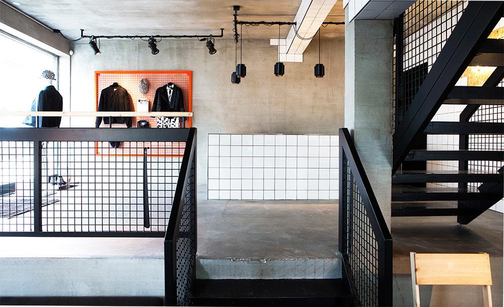 Suit-Store-Reykjavik-HAF-Studio-2b