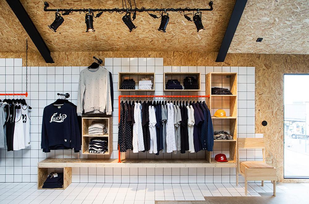 Suit-Store-Reykjavik-HAF-Studio-3