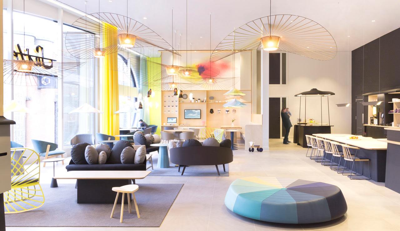 Suite-Novotel-THE-HAGUE-Constance-Guisset-1