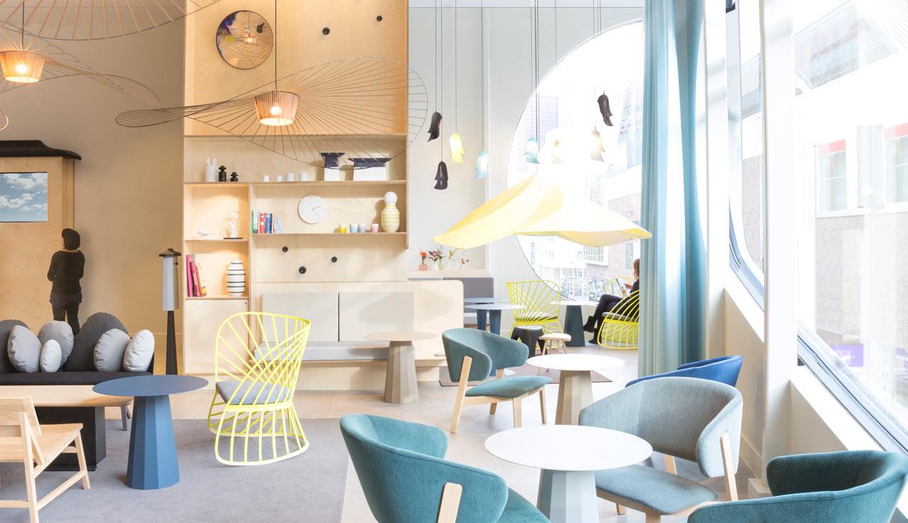 Suite-Novotel-THE-HAGUE-Constance-Guisset-3
