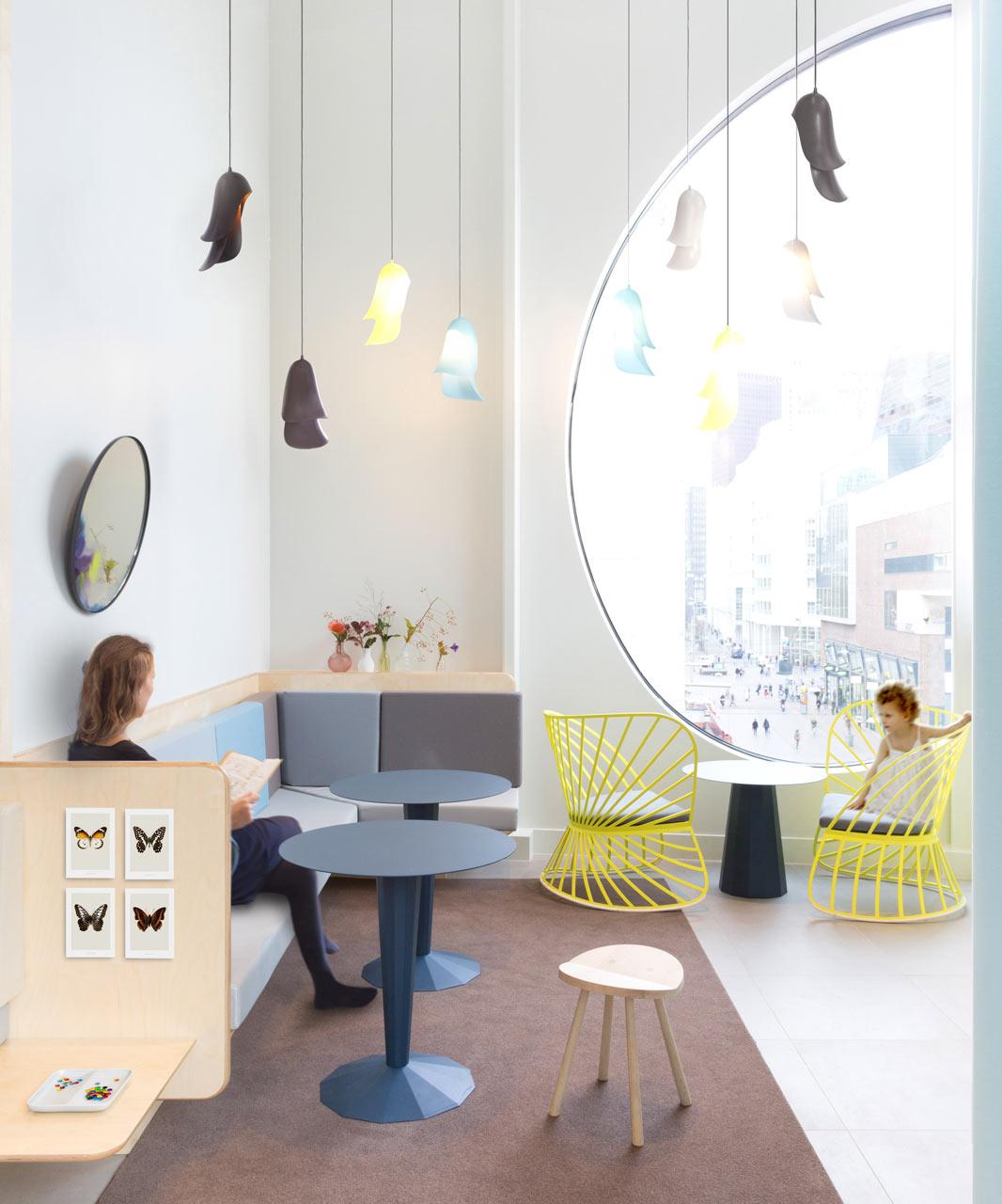 Suite-Novotel-THE-HAGUE-Constance-Guisset-7