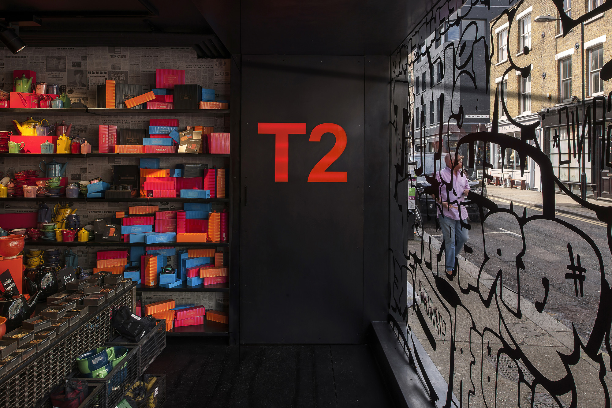 T2_Shoreditch_by_Landini_Associates_05
