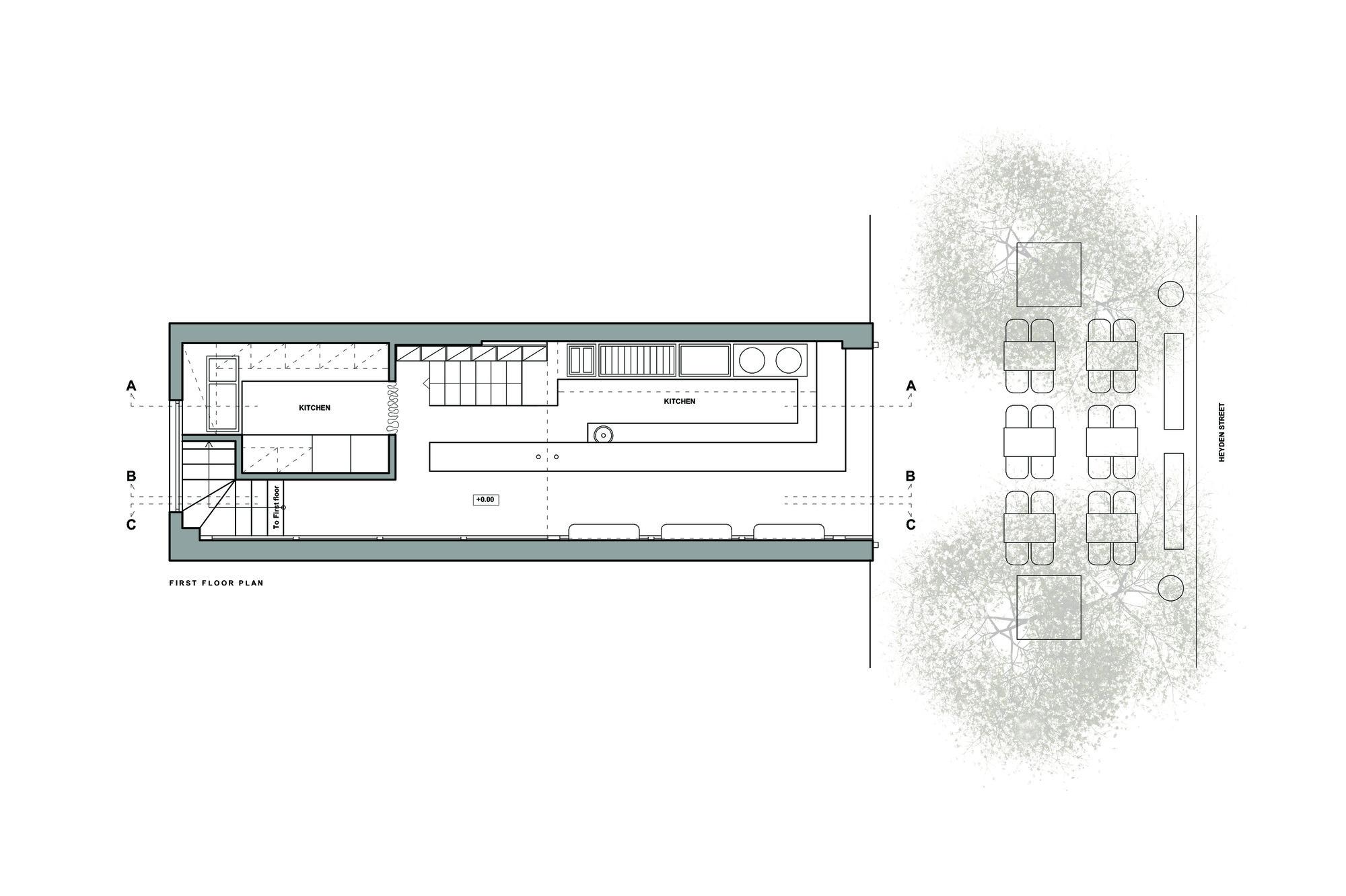 Triopton_Architects_Pitulka_Eatery_Ground_Floor_Plan