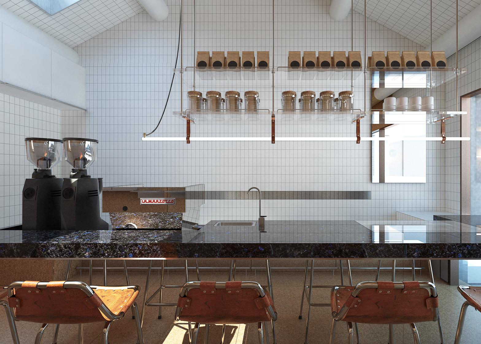 big-small-coffee-bar-b-and-b-guest-room-hutong-office-aio-beijing-cork-bandb-concept-spatial_dezeen_1568_0