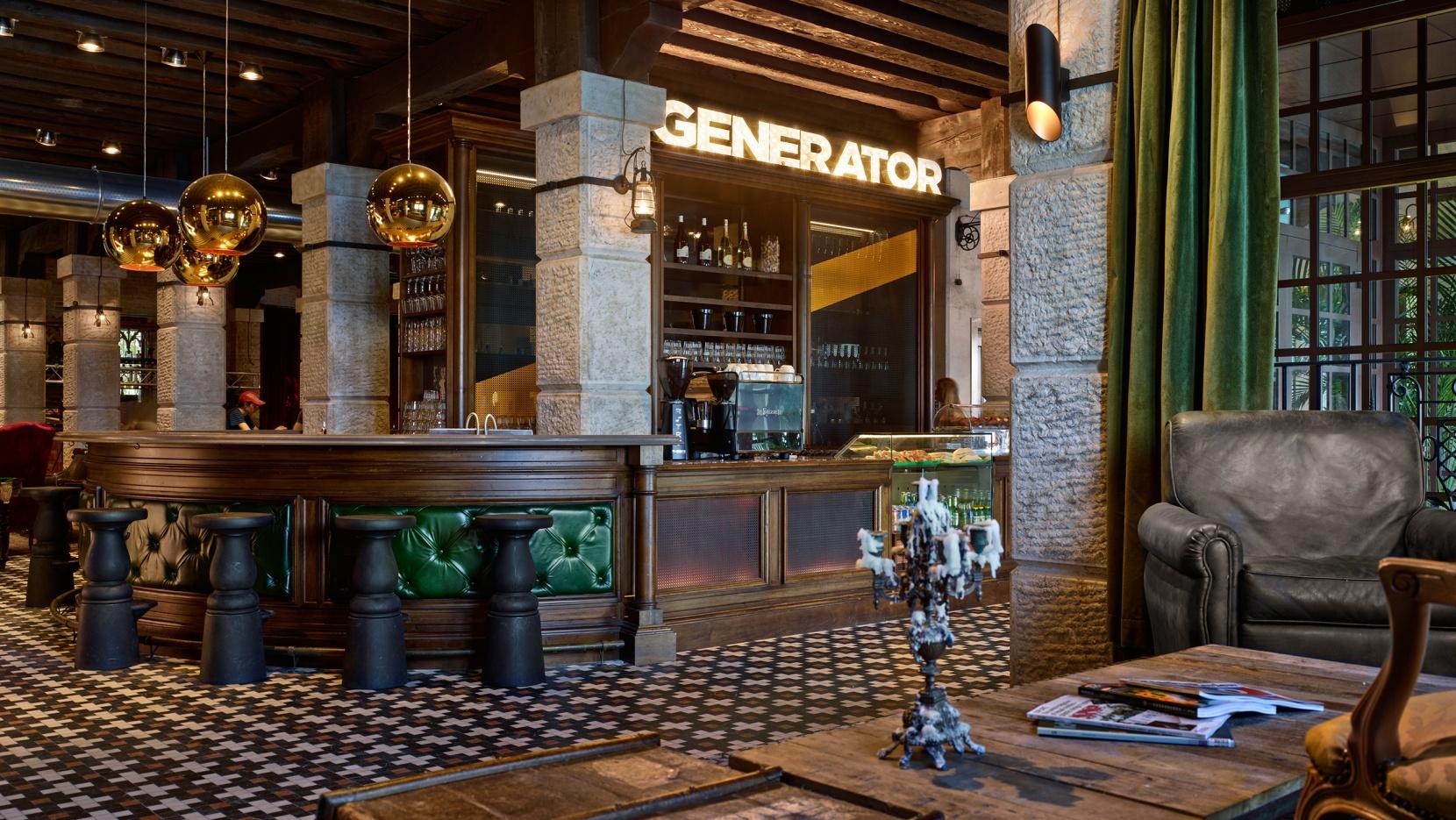 big_generator-venice