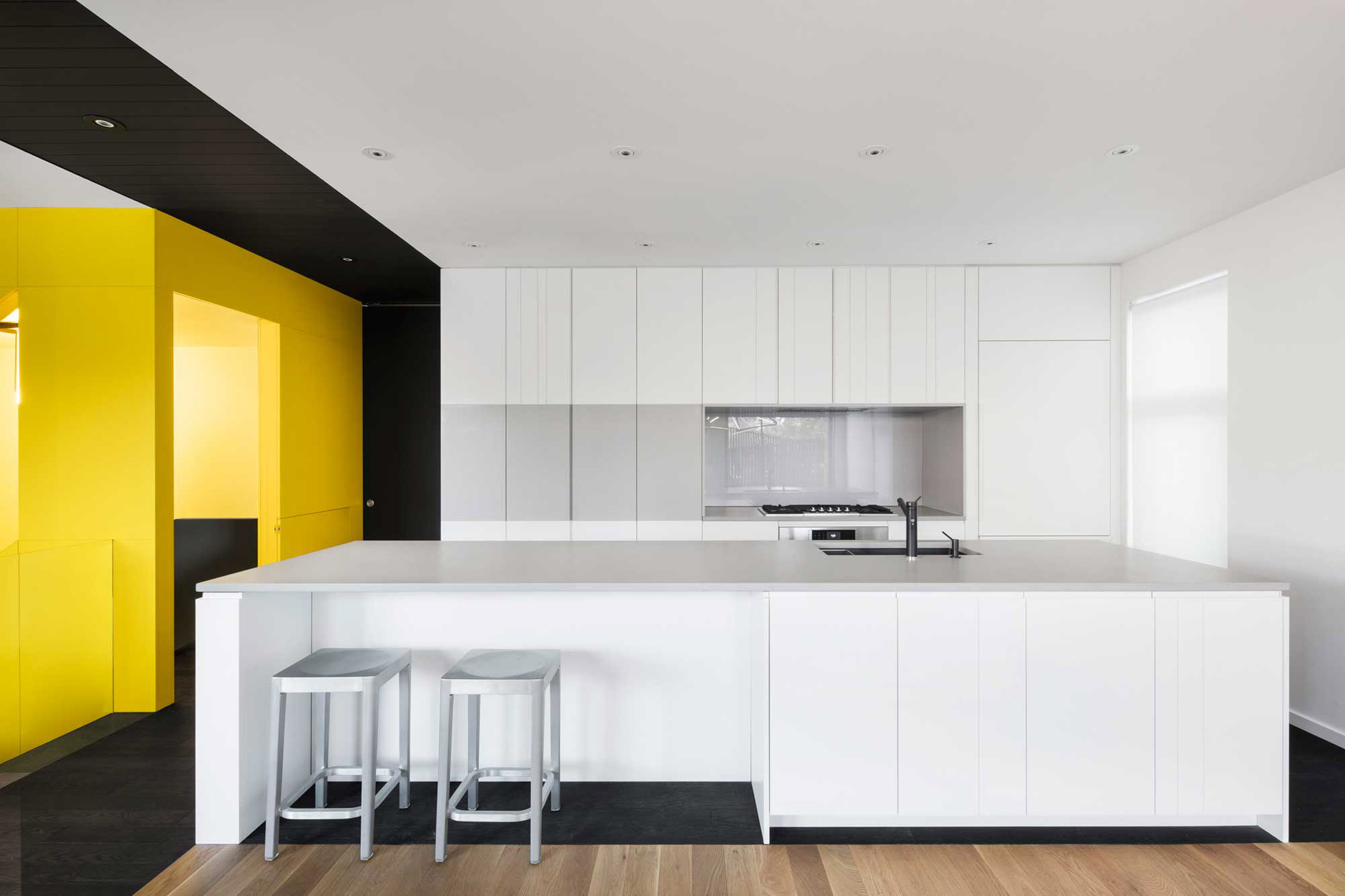 canari-house-residential-architecture-naturehumaine-montreal-quebec-canada_dezeen_2364_col_13