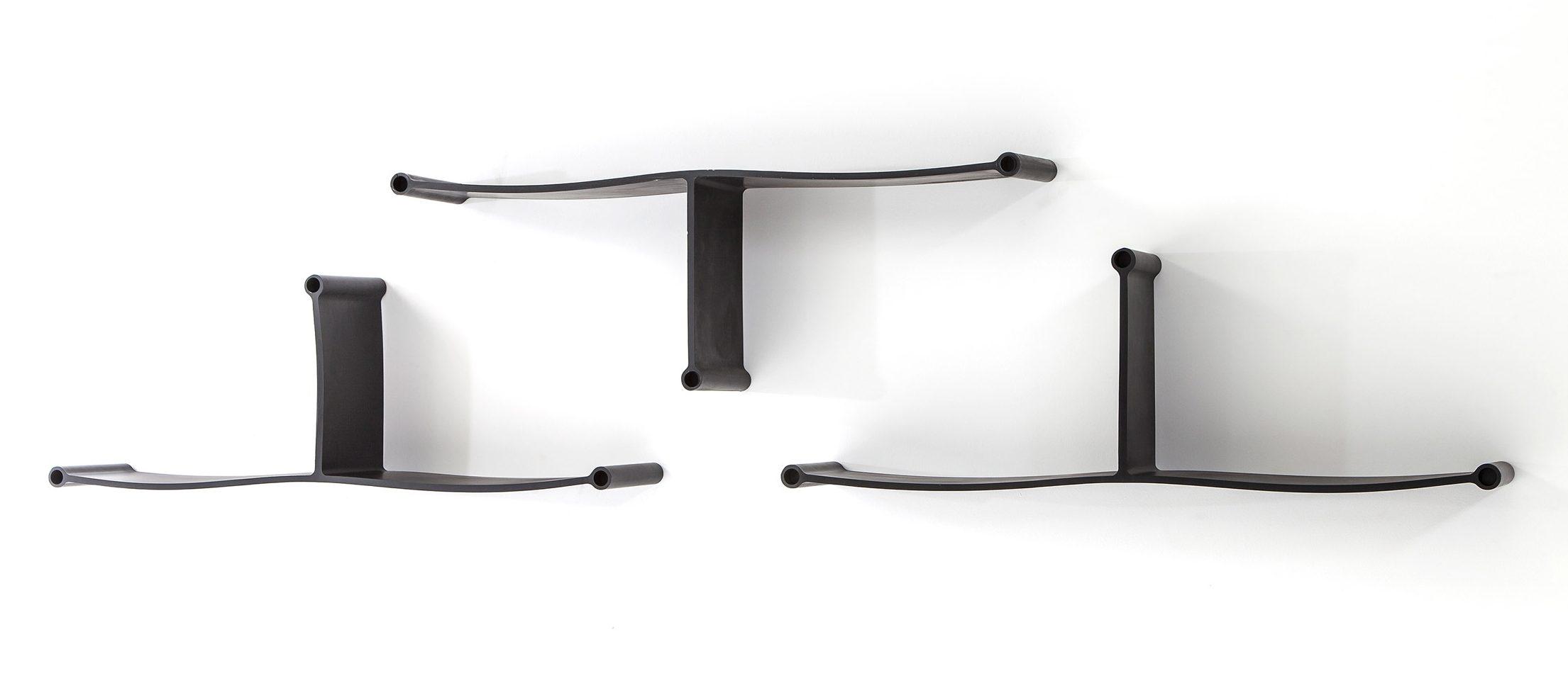 cassina-baleno-ronan-erwan-bouroullec-design-furniture-milan-_dezeen_2364_col_2-e1491322695366
