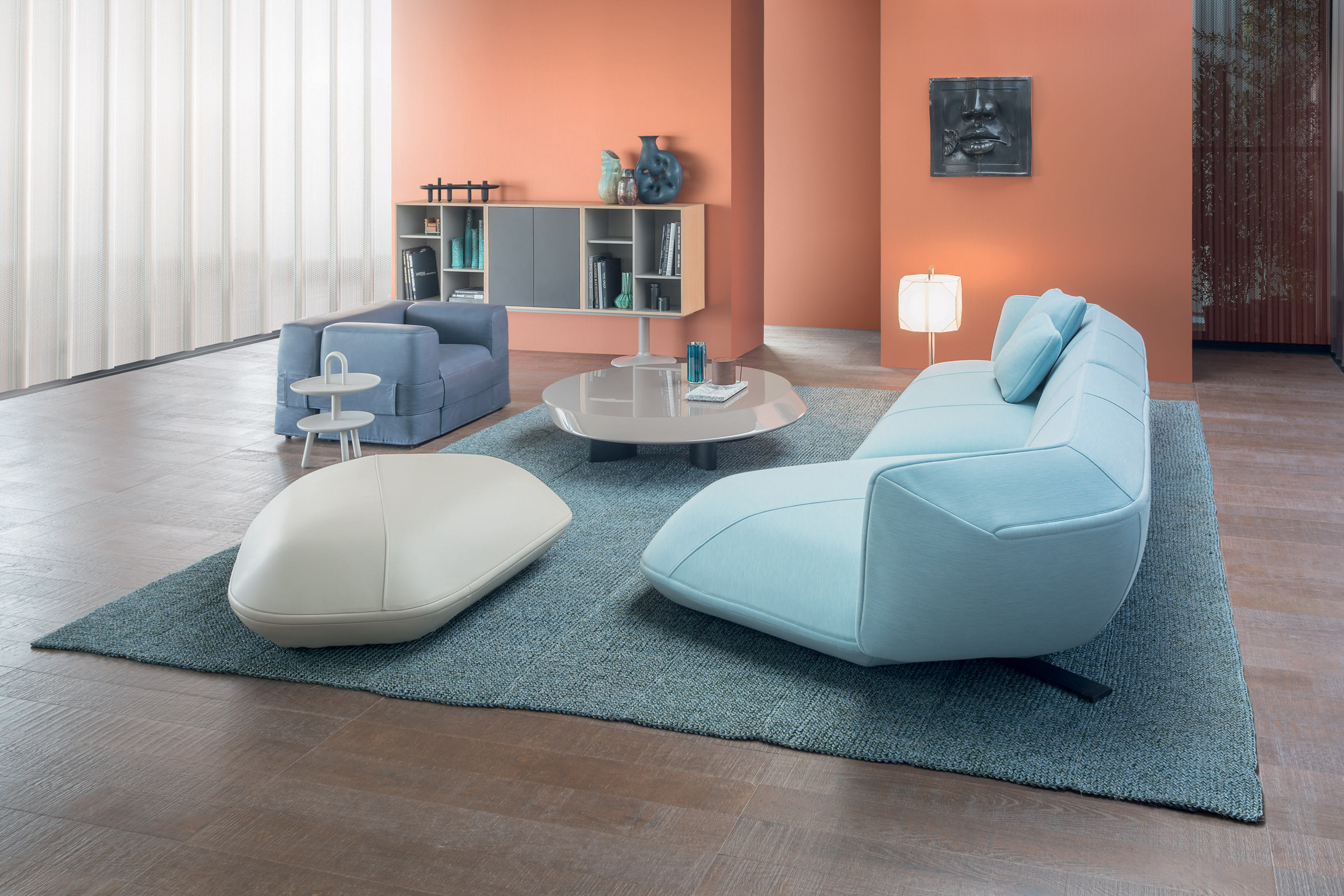 cassina-floe-insel-patricia-urquiola-design-furniture-milan-_dezeen_2364_col_5