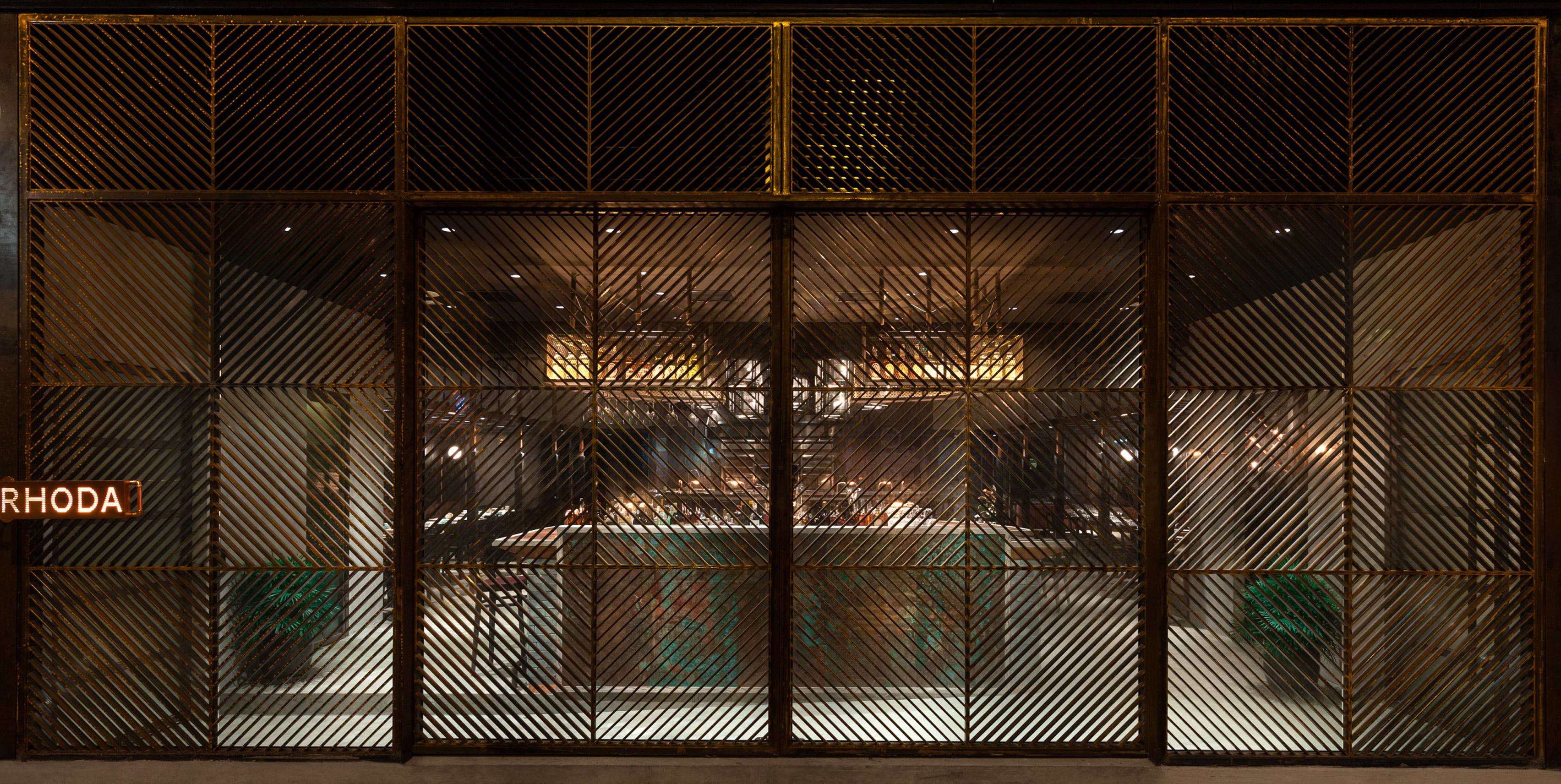 dennis-lo-rhoda-restaurant-joyce-wang-studio-hong-kong-interior-design_dezeen_3408_9