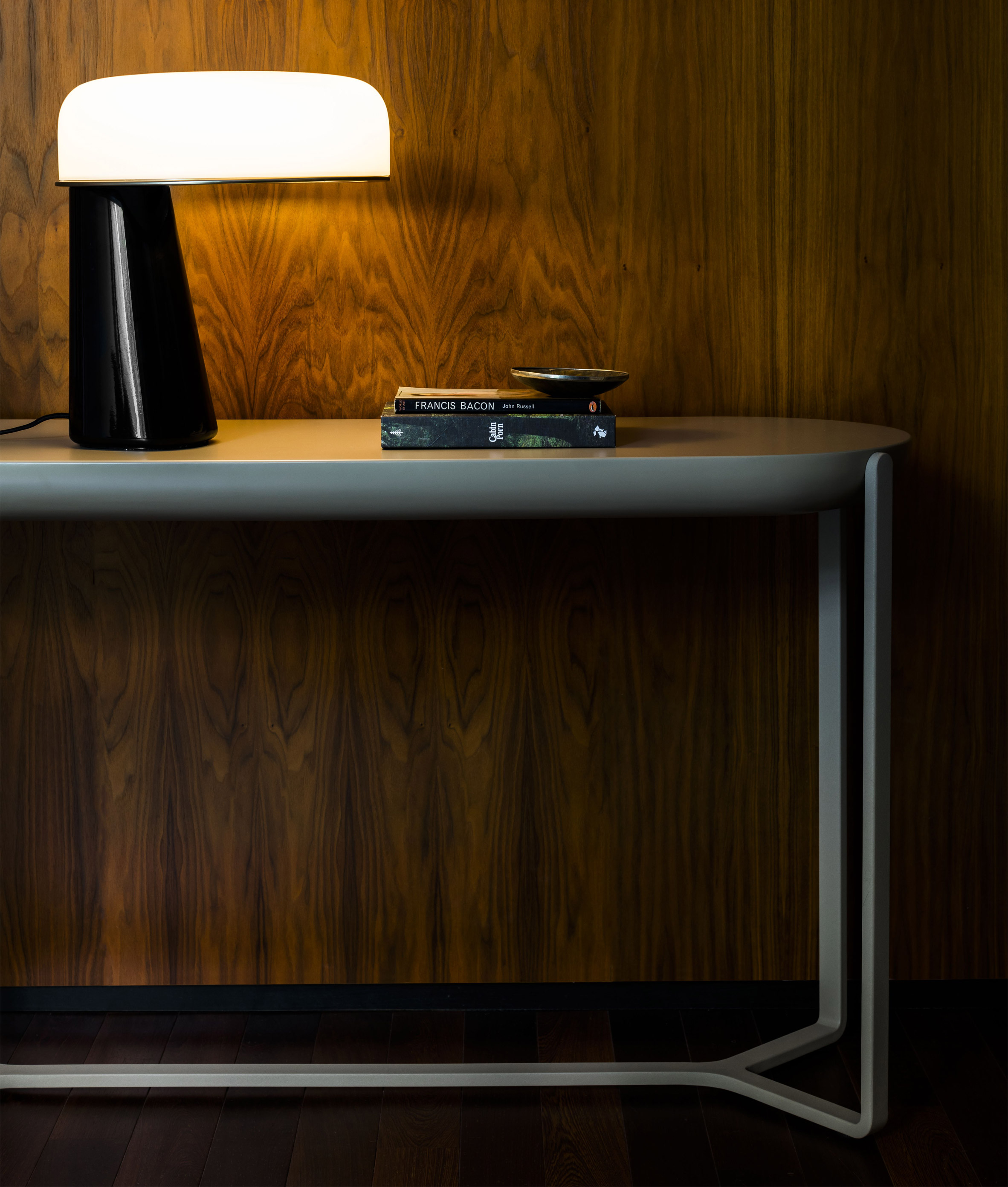 doshi-levien-furniture-collection-john-lewis-design_dezeen_2364_col_0