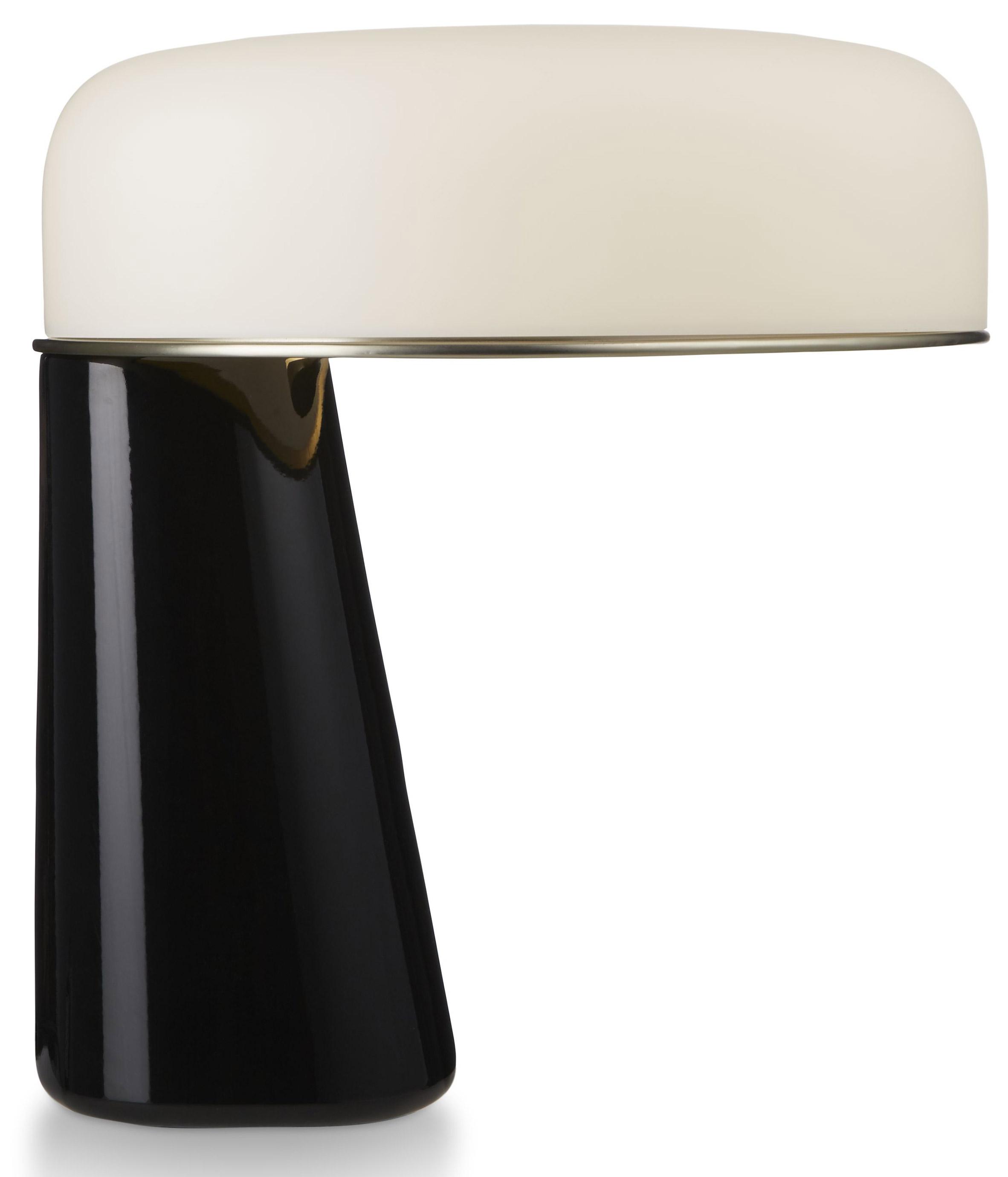 doshi-levien-furniture-collection-john-lewis-design_dezeen_2364_col_1