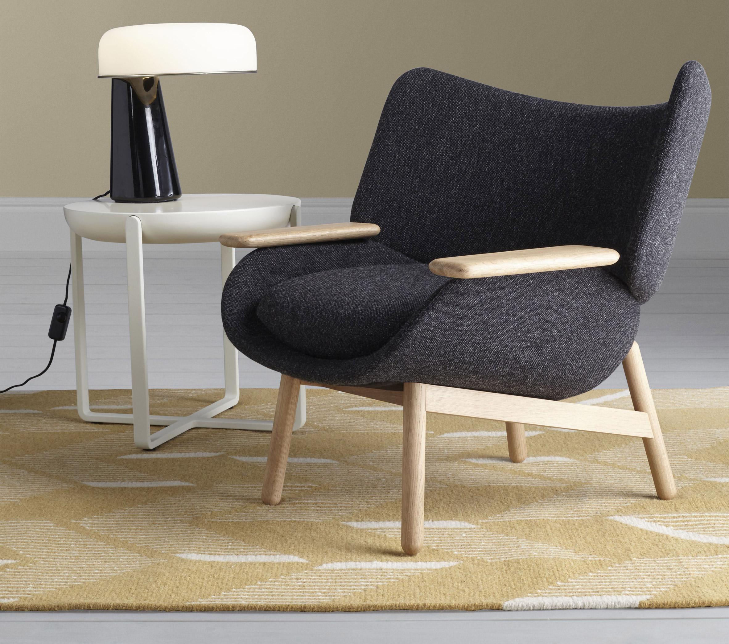 doshi-levien-furniture-collection-john-lewis-design_dezeen_2364_col_7