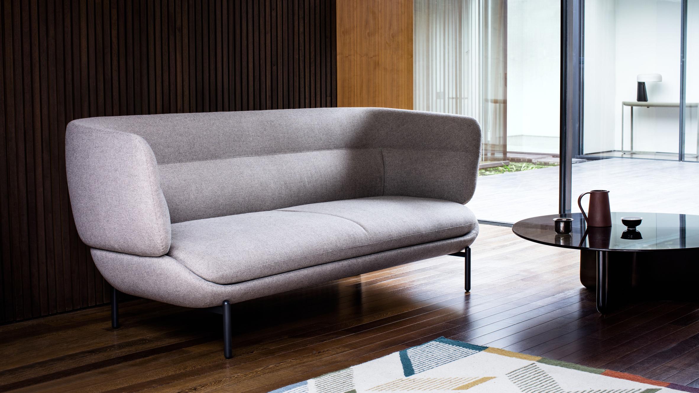 doshi-levien-furniture-collection-john-lewis-design_dezeen_hero