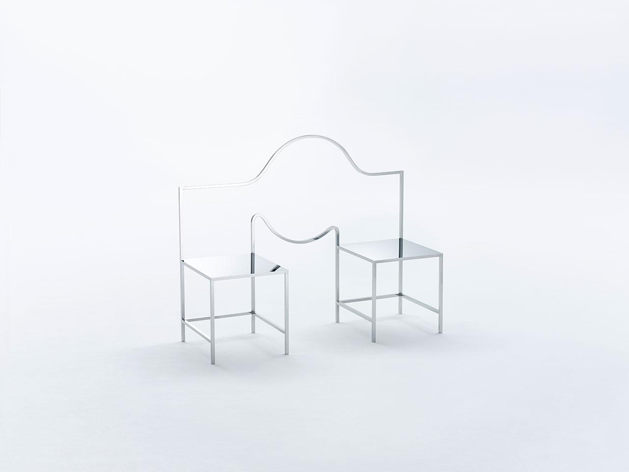 f18_50_manga_chairs_nendo_for_friedman_benda_photo_kenichi_sonehara_yatzer
