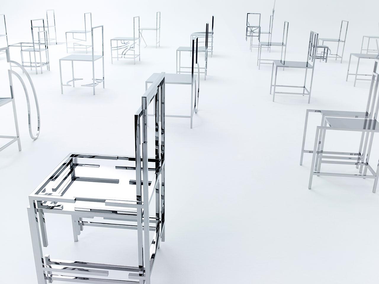 f6_50_manga_chairs_nendo_for_friedman_benda_photo_kenichi_sonehara_yatzer