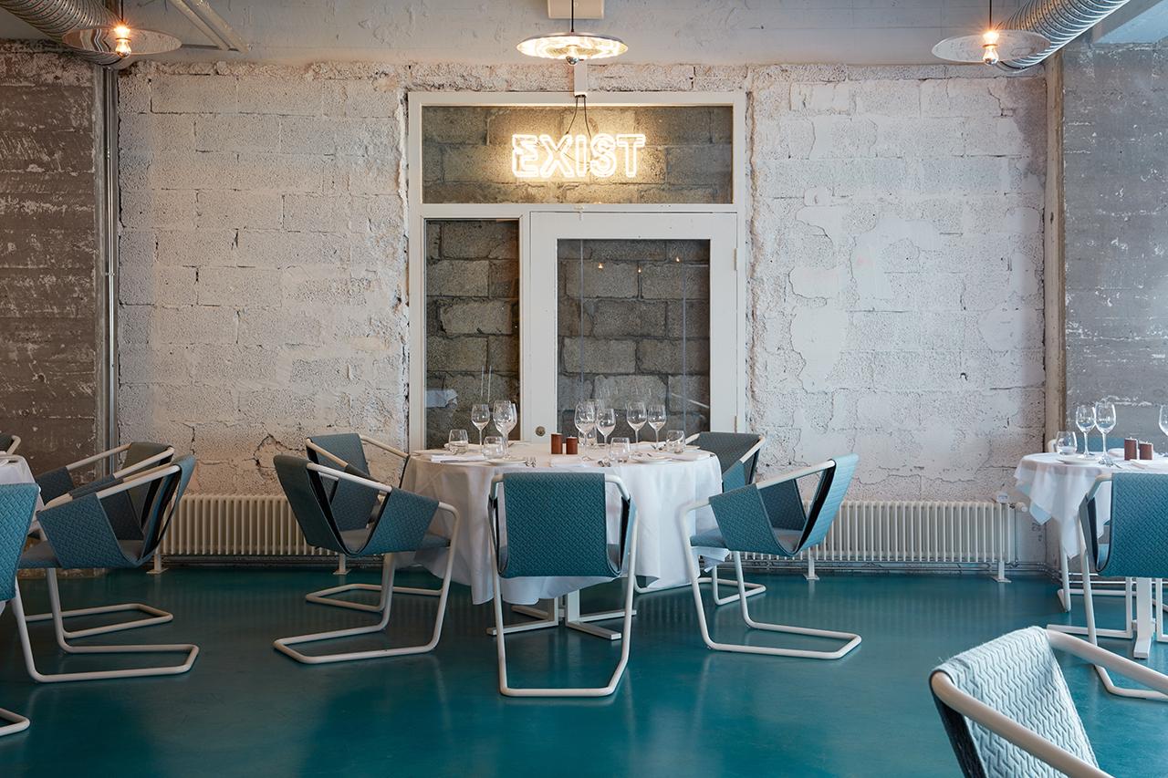 f8_oddsson_hotel_hostel_reykjavik_iceland_by_dodlur_yatzer