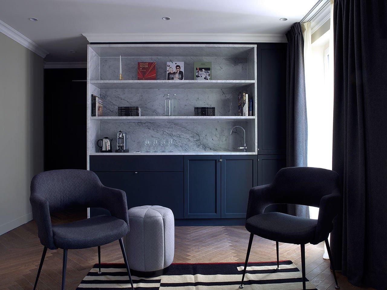 f9_hotel_bachaumont_paris_photo_paul_bowyer_yatzer