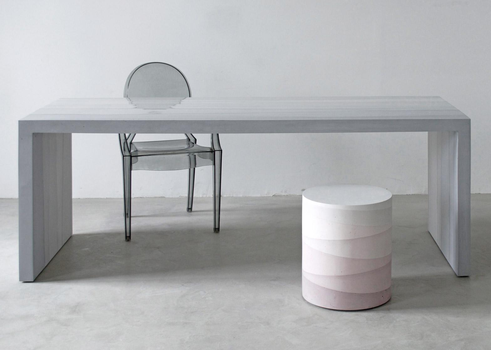 fada-fernando-mastrangelo-mm-material-cement-furniture-offsite-new-york-design-week_dezeen_1568_5