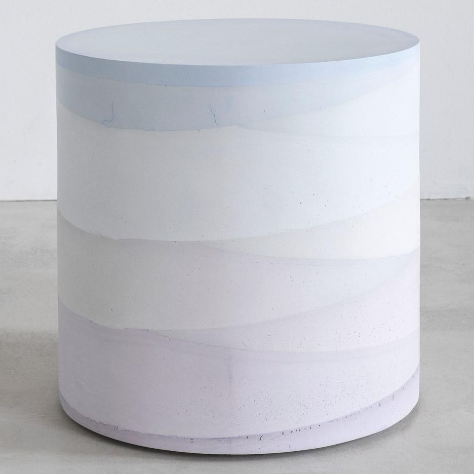fada-fernando-mastrangelo-mm-material-cement-furniture-offsite-new-york-design-week_dezeen_936_10