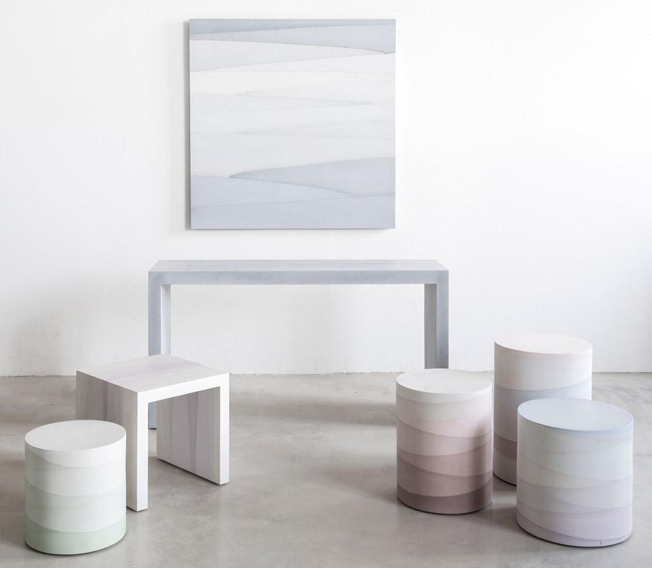 fada-fernando-mastrangelo-mm-material-cement-furniture-offsite-new-york-design-week_dezeen_936_13