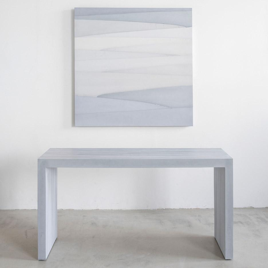 fada-fernando-mastrangelo-mm-material-cement-furniture-offsite-new-york-design-week_dezeen_936_6