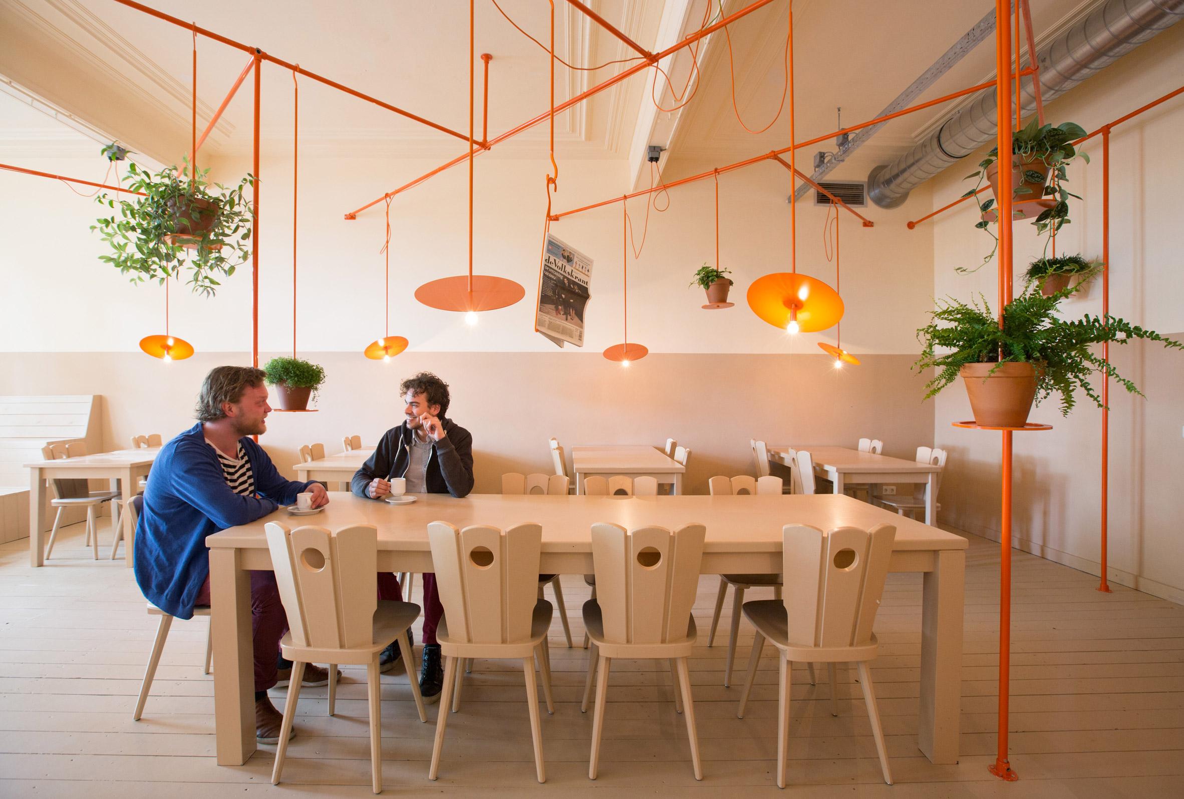 hangop-bar-concert-hall-cafe-renovation-refurbishment-interior-design-overtreders-w-the-netherlands_dezeen_2364_col_1