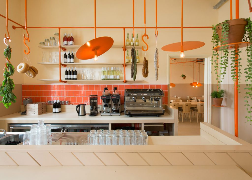 hangop-bar-concert-hall-cafe-renovation-refurbishment-interior-design-overtreders-w-the-netherlands_dezeen_2364_ss_4-1024x732
