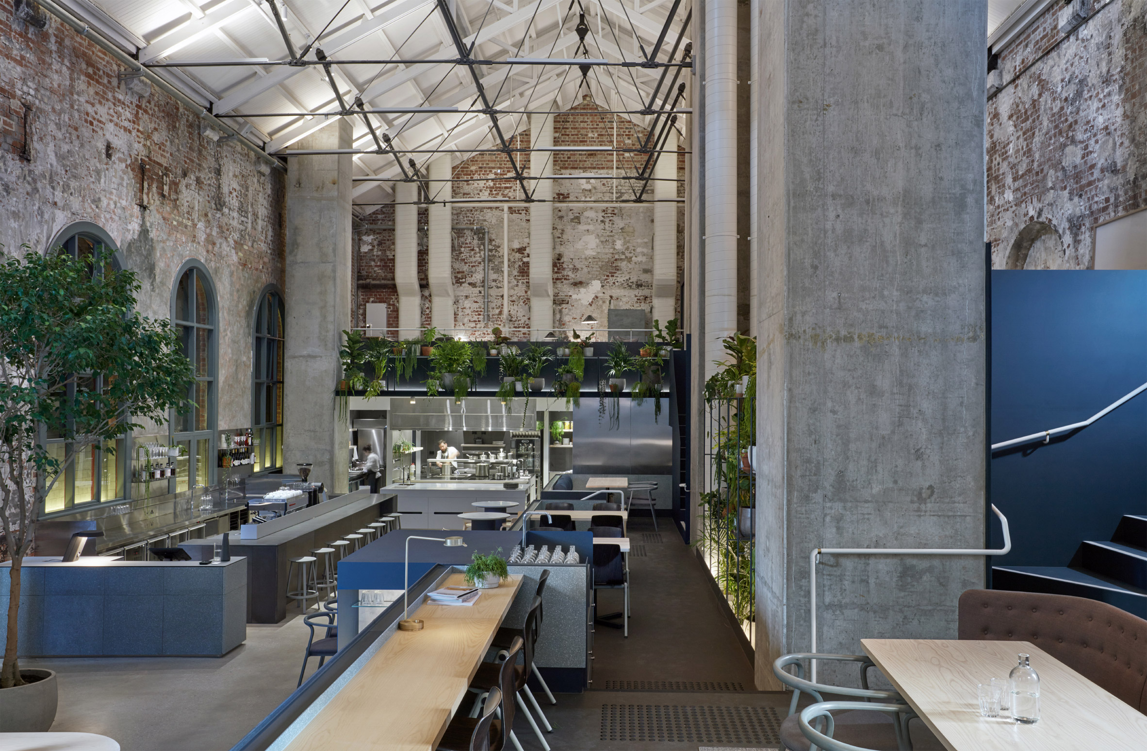 higher-ground-design-office-interior-melbourne-australia_dezeen_2364_col_6-1