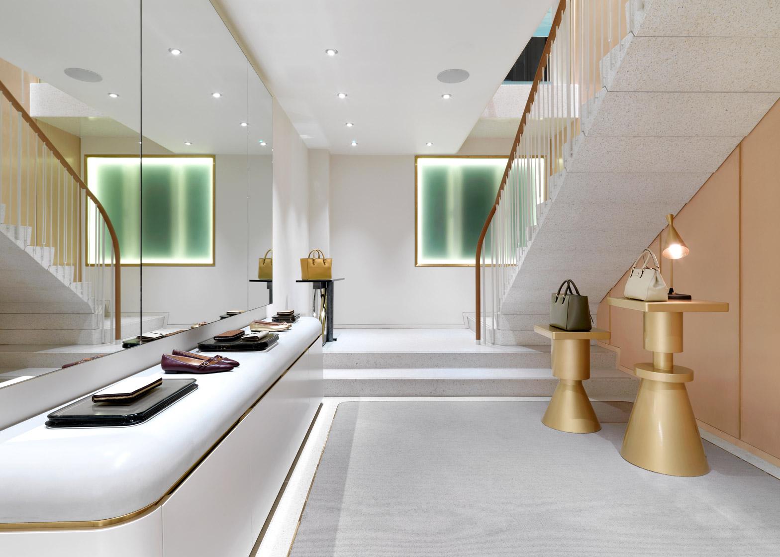 j-and-m-davidson-flagship-by-universal-design-Studio_dezeen_1568_3