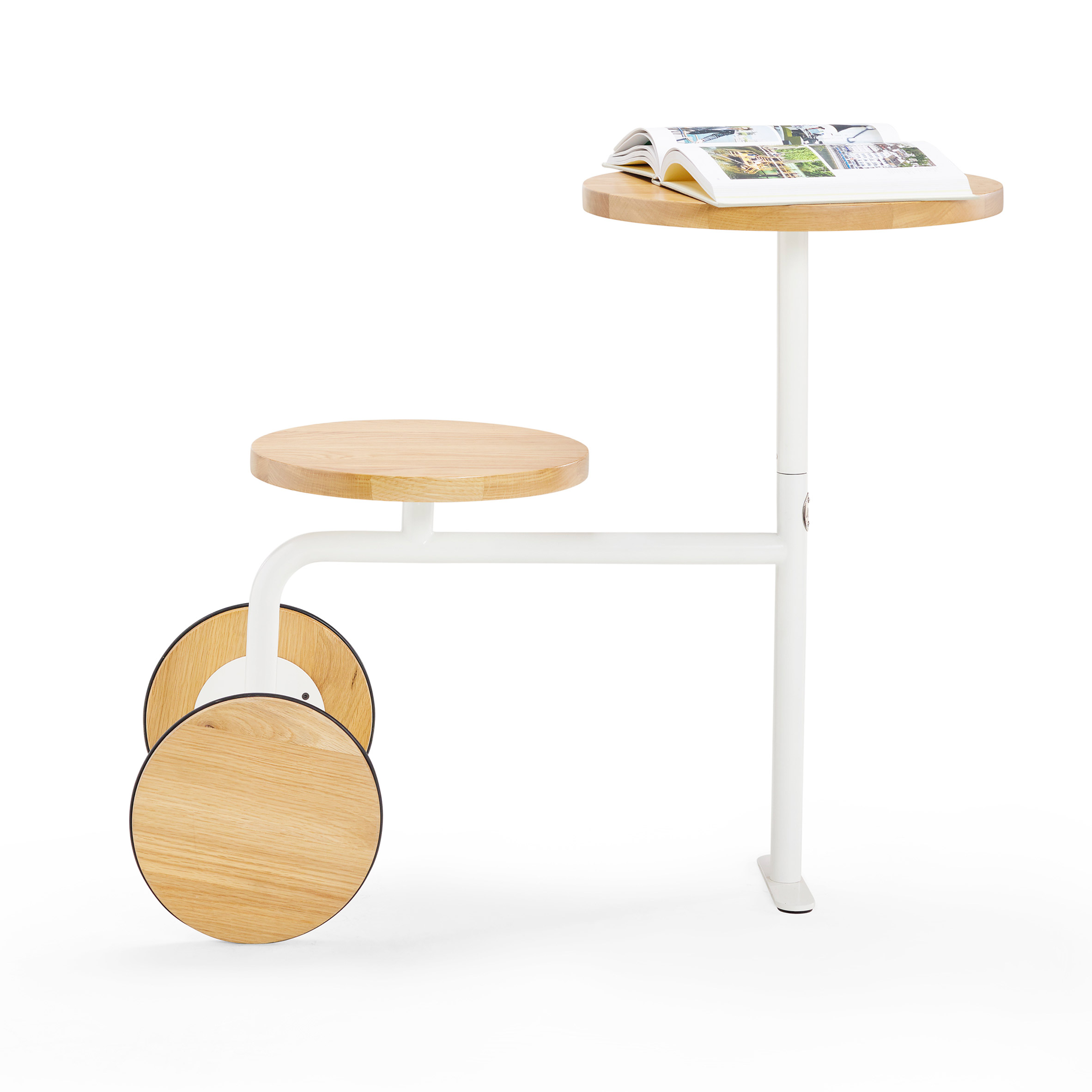 les-basic-alexander-lotersztain-design-furniture-homeware_dezeen_2364_col_22