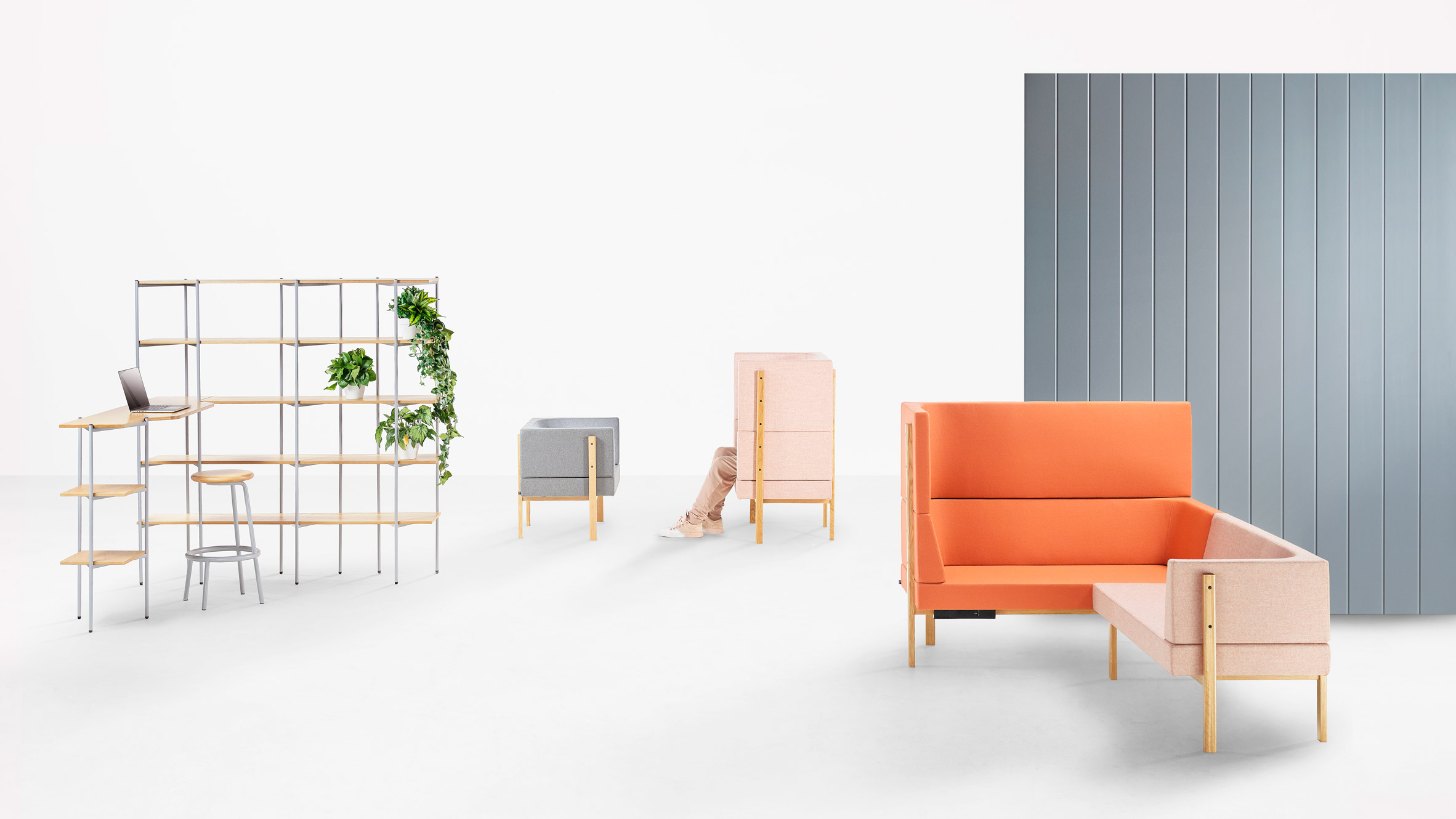 les-basic-alexander-lotersztain-design-furniture-homeware_dezeen_hero