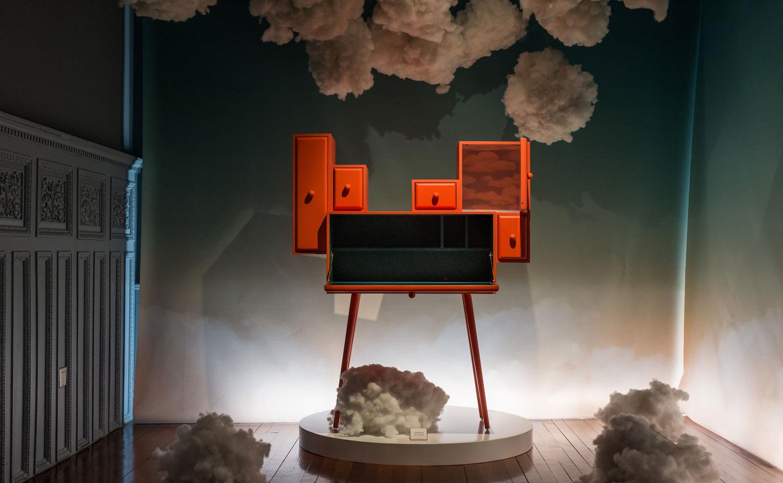 maison-dada-designers-room2-confidence-of-a-cloud-2