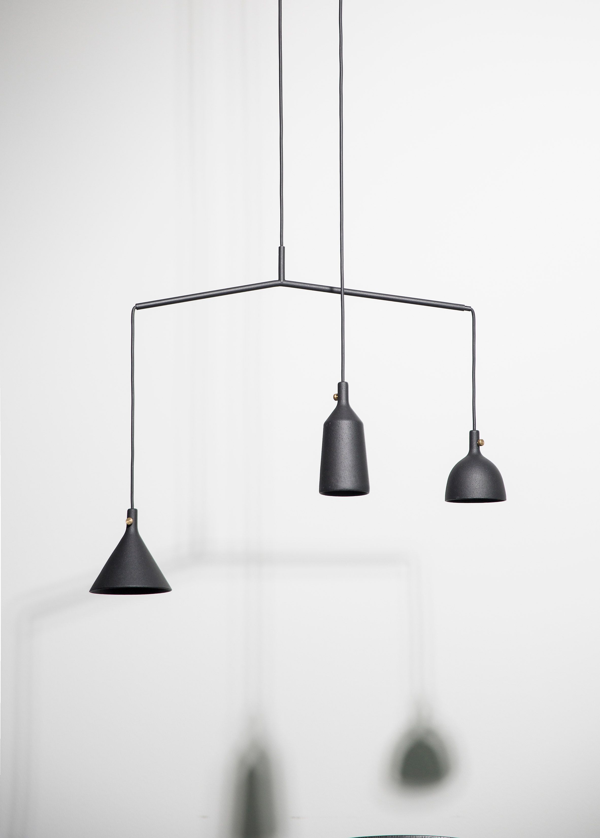 maison-objet-menu-design-furniture-lighting-tables_dezeen_2364_col_1