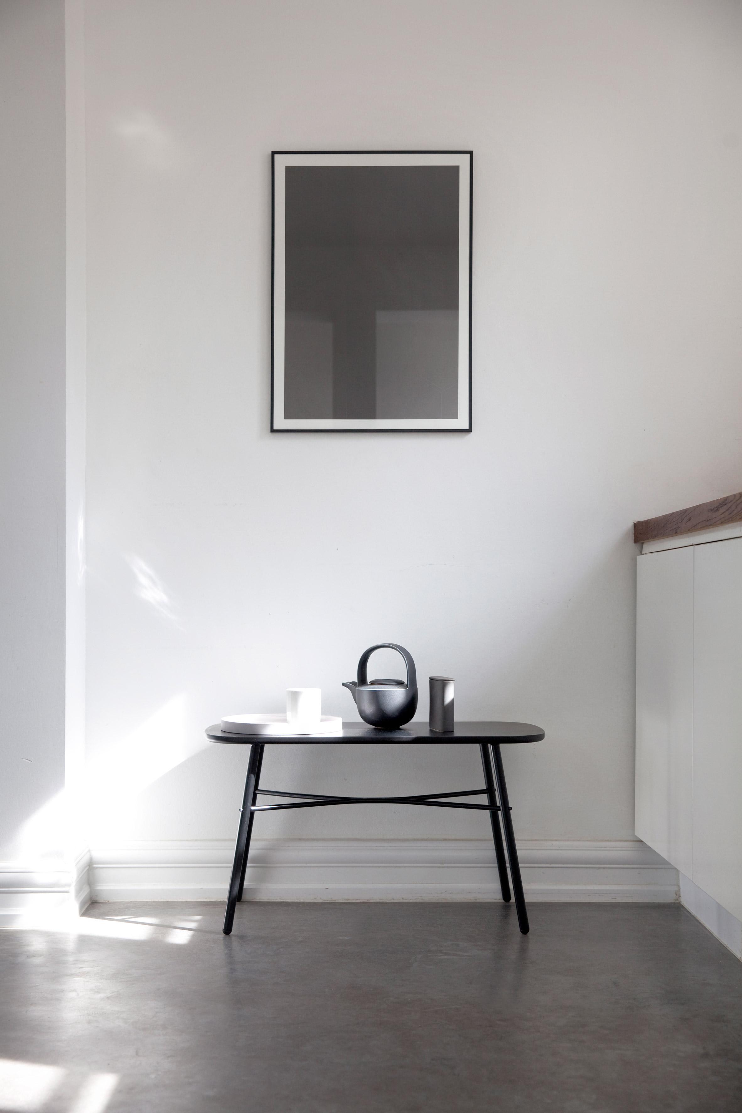 maison-objet-menu-design-furniture-lighting-tables_dezeen_2364_col_6